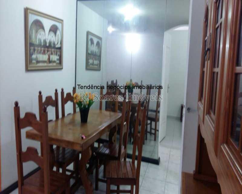 foto4 - Apartamento para alugar Avenida Atlântica,Rio de Janeiro,RJ - R$ 7.500 - CPAP30135 - 5
