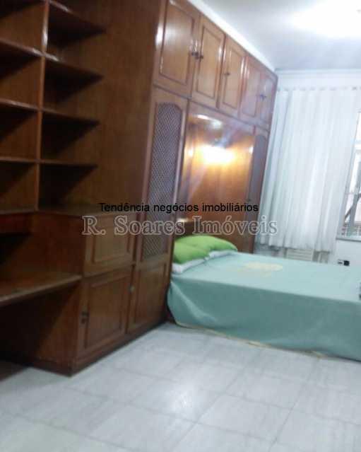 foto5 - Apartamento para alugar Avenida Atlântica,Rio de Janeiro,RJ - R$ 7.500 - CPAP30135 - 6