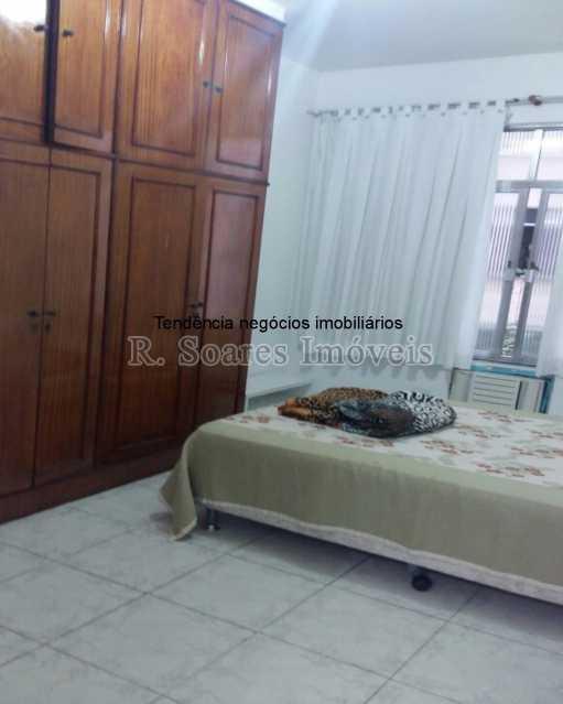 foto6 - Apartamento para alugar Avenida Atlântica,Rio de Janeiro,RJ - R$ 7.500 - CPAP30135 - 7
