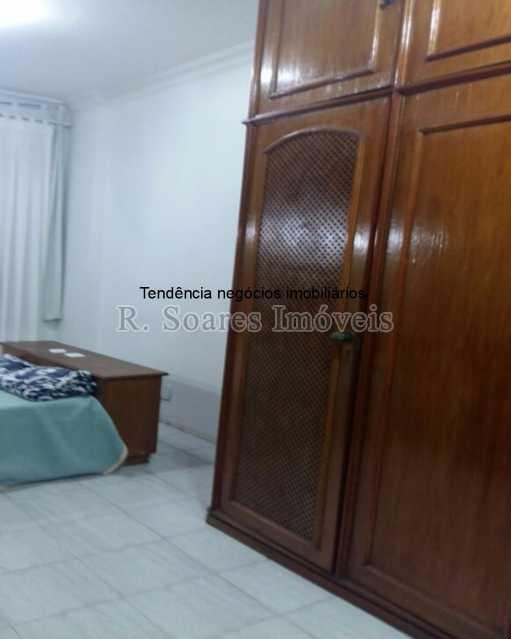 foto7 - Apartamento para alugar Avenida Atlântica,Rio de Janeiro,RJ - R$ 7.500 - CPAP30135 - 8