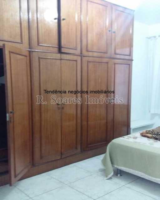 foto9 - Apartamento para alugar Avenida Atlântica,Rio de Janeiro,RJ - R$ 7.500 - CPAP30135 - 10