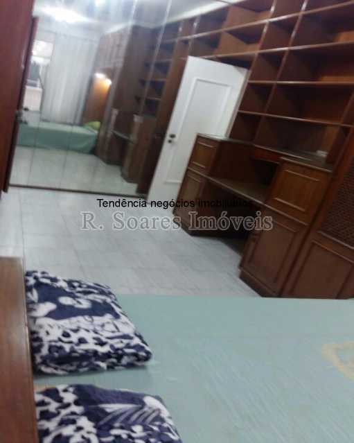 foto10 - Apartamento para alugar Avenida Atlântica,Rio de Janeiro,RJ - R$ 7.500 - CPAP30135 - 11