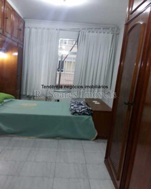 foto11 - Apartamento para alugar Avenida Atlântica,Rio de Janeiro,RJ - R$ 7.500 - CPAP30135 - 12