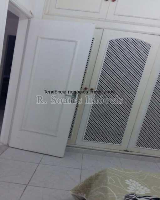 foto12 - Apartamento para alugar Avenida Atlântica,Rio de Janeiro,RJ - R$ 7.500 - CPAP30135 - 13
