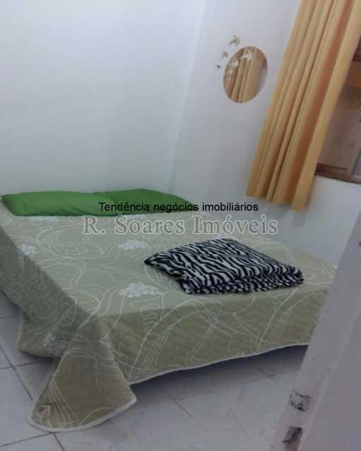 foto13 - Apartamento para alugar Avenida Atlântica,Rio de Janeiro,RJ - R$ 7.500 - CPAP30135 - 14