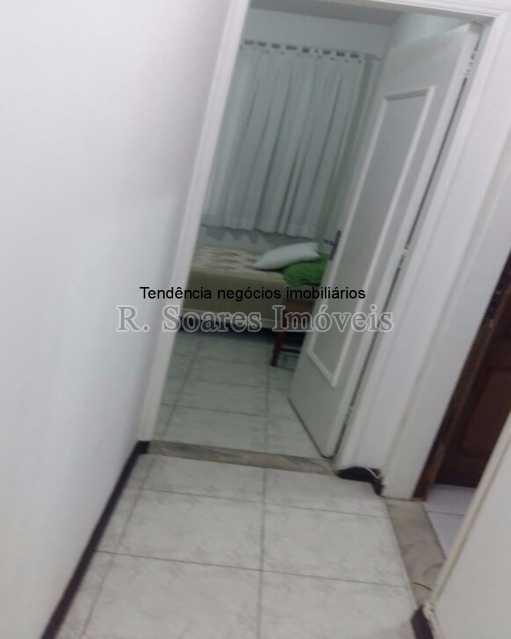 foto15 - Apartamento para alugar Avenida Atlântica,Rio de Janeiro,RJ - R$ 7.500 - CPAP30135 - 16