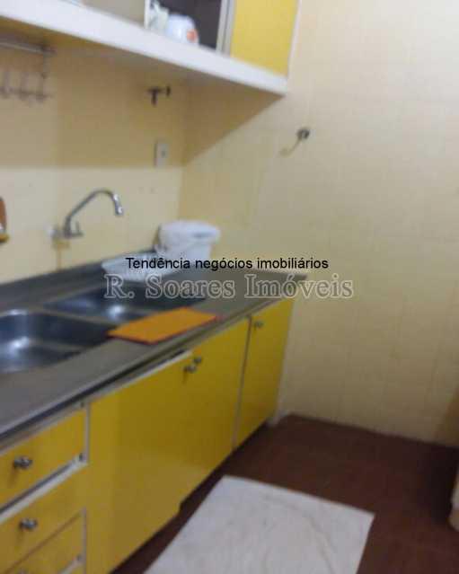 foto16 - Apartamento para alugar Avenida Atlântica,Rio de Janeiro,RJ - R$ 7.500 - CPAP30135 - 17