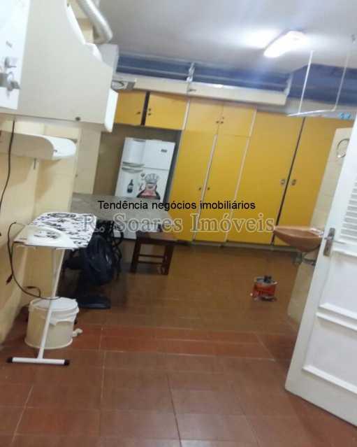 foto17 - Apartamento para alugar Avenida Atlântica,Rio de Janeiro,RJ - R$ 7.500 - CPAP30135 - 18