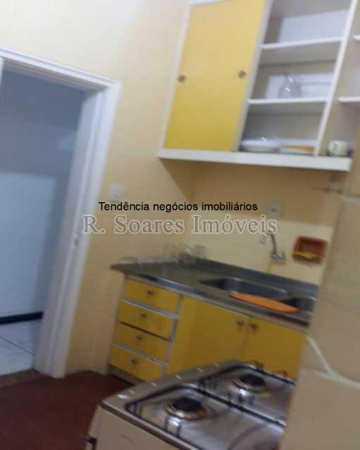 foto18 - Apartamento para alugar Avenida Atlântica,Rio de Janeiro,RJ - R$ 7.500 - CPAP30135 - 19