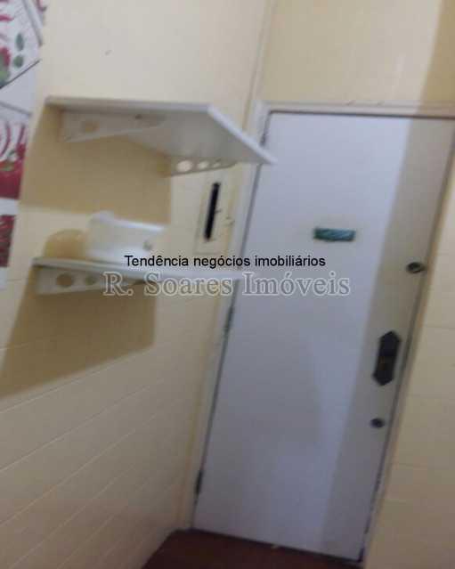 foto19 - Apartamento para alugar Avenida Atlântica,Rio de Janeiro,RJ - R$ 7.500 - CPAP30135 - 20