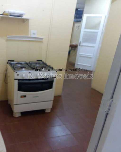 foto20 - Apartamento para alugar Avenida Atlântica,Rio de Janeiro,RJ - R$ 7.500 - CPAP30135 - 21