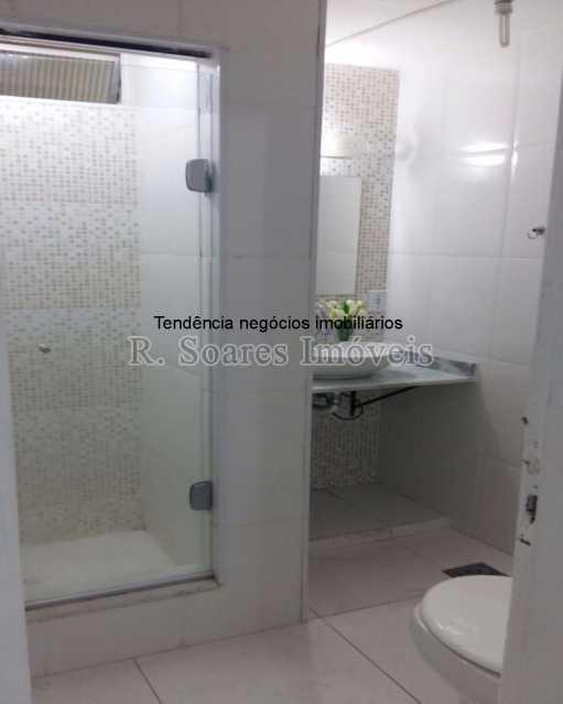 foto22 - Apartamento para alugar Avenida Atlântica,Rio de Janeiro,RJ - R$ 7.500 - CPAP30135 - 23