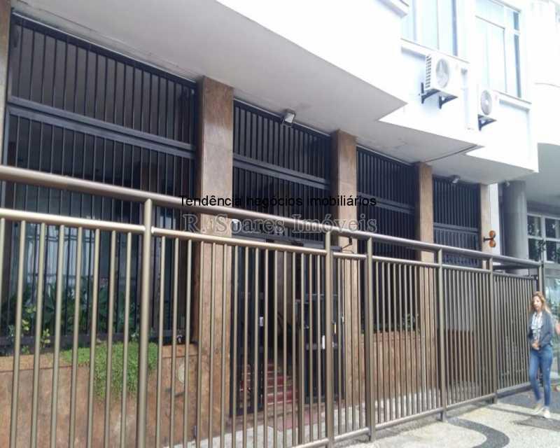 foto23 - Apartamento para alugar Avenida Atlântica,Rio de Janeiro,RJ - R$ 7.500 - CPAP30135 - 24