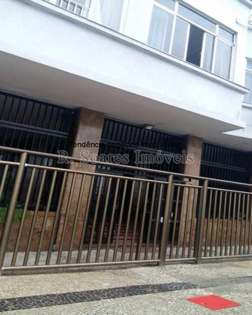 foto24 - Apartamento para alugar Avenida Atlântica,Rio de Janeiro,RJ - R$ 7.500 - CPAP30135 - 25