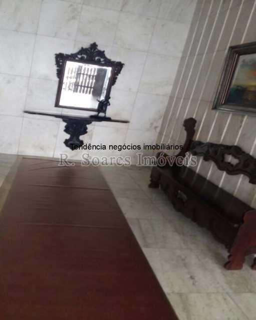 foto25 - Apartamento para alugar Avenida Atlântica,Rio de Janeiro,RJ - R$ 7.500 - CPAP30135 - 26