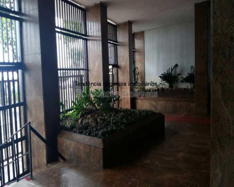 foto26 - Apartamento para alugar Avenida Atlântica,Rio de Janeiro,RJ - R$ 7.500 - CPAP30135 - 27