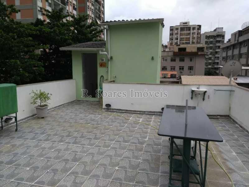 IMG-20180503-WA0023 - Casa em Condomínio à venda Rua Bom Pastor,Rio de Janeiro,RJ - R$ 1.050.000 - JCCN40003 - 3