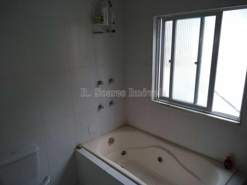 IMG-20180503-WA0024 - Casa em Condomínio à venda Rua Bom Pastor,Rio de Janeiro,RJ - R$ 1.050.000 - JCCN40003 - 15