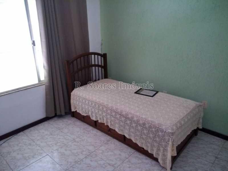 IMG-20180503-WA0025 - Casa em Condomínio à venda Rua Bom Pastor,Rio de Janeiro,RJ - R$ 1.050.000 - JCCN40003 - 6