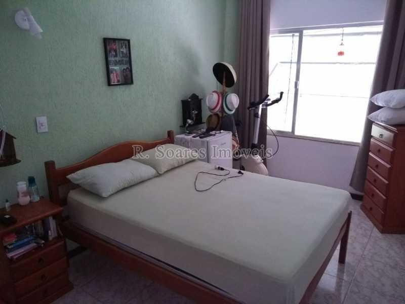 IMG-20180503-WA0026 - Casa em Condomínio à venda Rua Bom Pastor,Rio de Janeiro,RJ - R$ 1.050.000 - JCCN40003 - 8