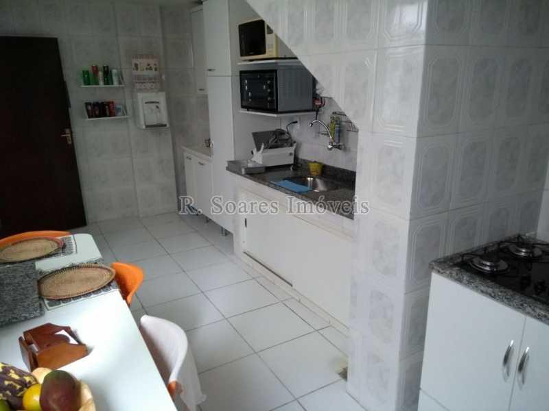 IMG-20180503-WA0027 - Casa em Condomínio à venda Rua Bom Pastor,Rio de Janeiro,RJ - R$ 1.050.000 - JCCN40003 - 13