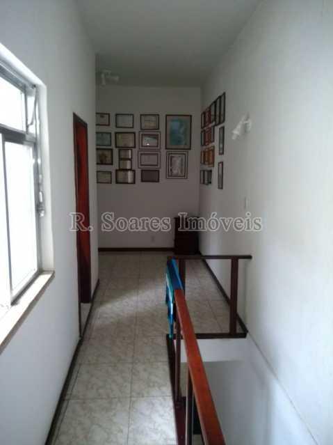 IMG-20180503-WA0031 - Casa em Condomínio à venda Rua Bom Pastor,Rio de Janeiro,RJ - R$ 1.050.000 - JCCN40003 - 11