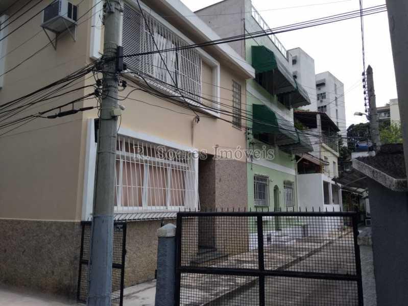 IMG-20180503-WA0036 - Casa em Condomínio à venda Rua Bom Pastor,Rio de Janeiro,RJ - R$ 1.050.000 - JCCN40003 - 7