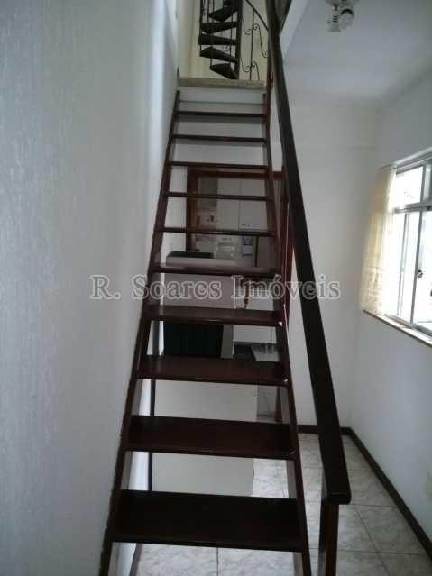 IMG-20180503-WA0038 - Casa em Condomínio à venda Rua Bom Pastor,Rio de Janeiro,RJ - R$ 1.050.000 - JCCN40003 - 17