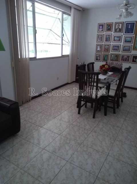 IMG-20180503-WA0040 - Casa em Condomínio à venda Rua Bom Pastor,Rio de Janeiro,RJ - R$ 1.050.000 - JCCN40003 - 5