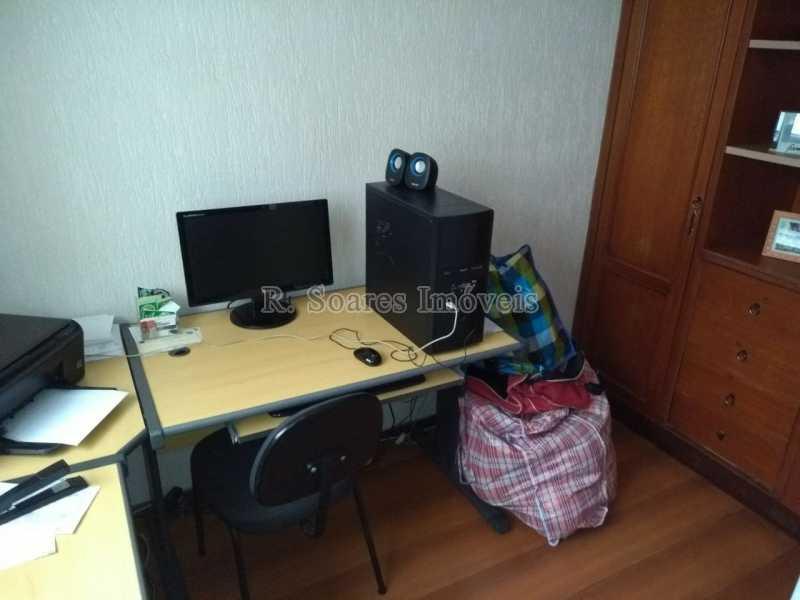 IMG-20180503-WA0042 - Casa em Condomínio à venda Rua Bom Pastor,Rio de Janeiro,RJ - R$ 1.050.000 - JCCN40003 - 20
