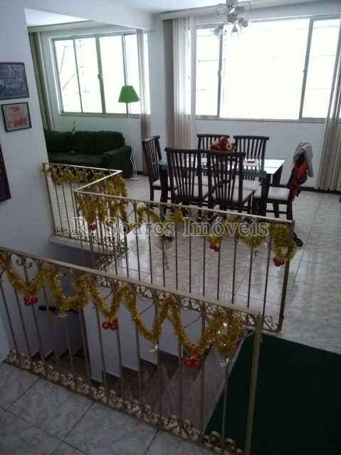 IMG-20180503-WA0044 - Casa em Condomínio à venda Rua Bom Pastor,Rio de Janeiro,RJ - R$ 1.050.000 - JCCN40003 - 22