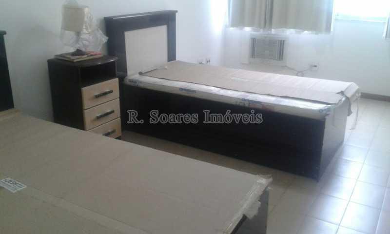 01 - Apartamento à venda Avenida Nossa Senhora de Copacabana,Rio de Janeiro,RJ - R$ 450.000 - CPAP10116 - 1
