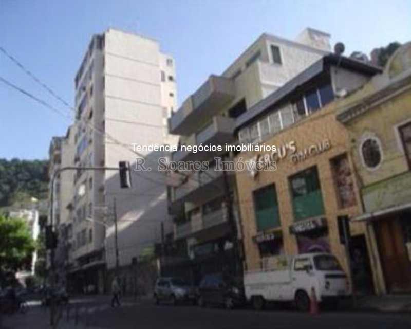 foto3 - Casa Comercial 300m² à venda Rua Siqueira Campos,Rio de Janeiro,RJ - R$ 2.100.000 - CPCC30002 - 4