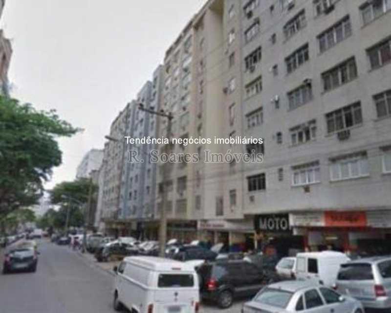foto5 - Casa Comercial 300m² à venda Rua Siqueira Campos,Rio de Janeiro,RJ - R$ 2.100.000 - CPCC30002 - 6