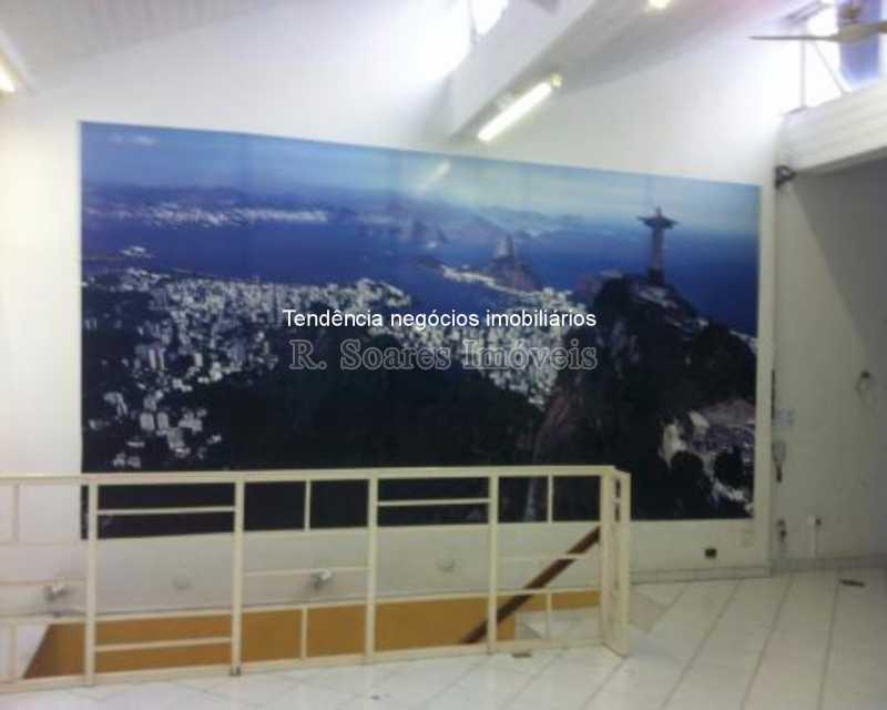 foto6 - Casa Comercial 300m² à venda Rua Siqueira Campos,Rio de Janeiro,RJ - R$ 2.100.000 - CPCC30002 - 7