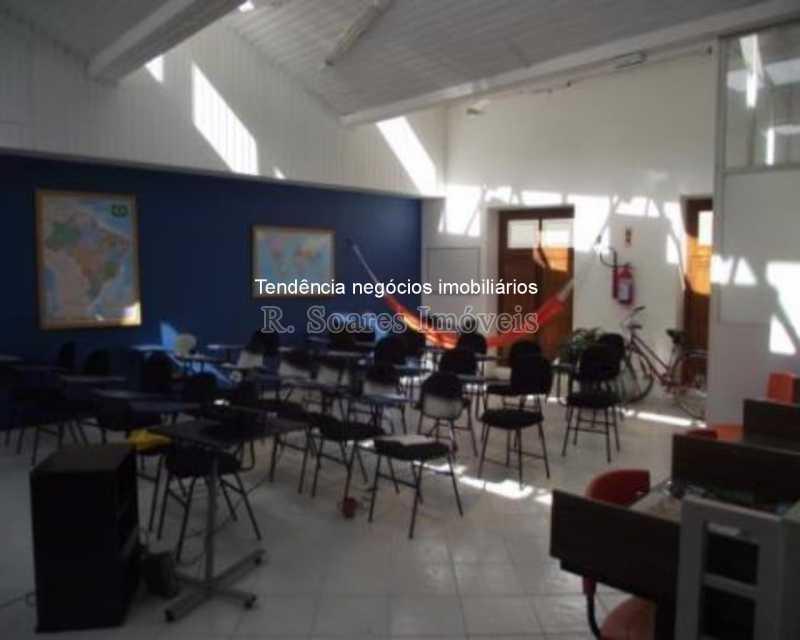foto7 - Casa Comercial 300m² à venda Rua Siqueira Campos,Rio de Janeiro,RJ - R$ 2.100.000 - CPCC30002 - 8