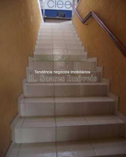foto8 - Casa Comercial 300m² à venda Rua Siqueira Campos,Rio de Janeiro,RJ - R$ 2.100.000 - CPCC30002 - 9