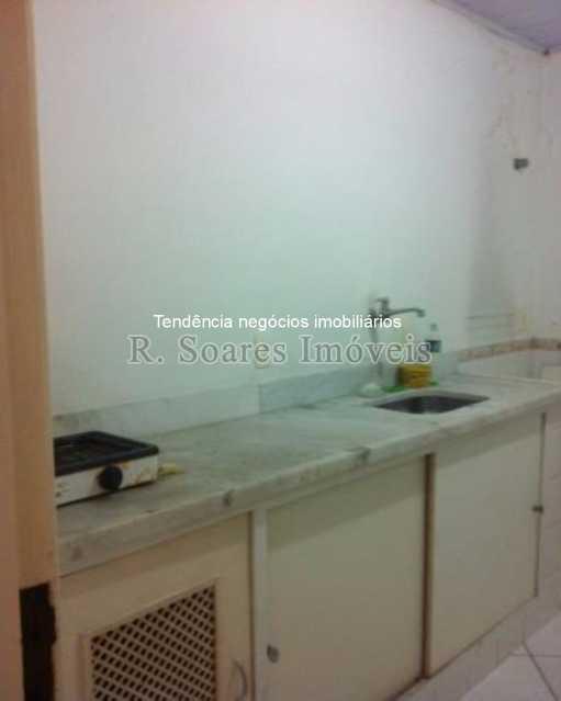 foto10 - Casa Comercial 300m² à venda Rua Siqueira Campos,Rio de Janeiro,RJ - R$ 2.100.000 - CPCC30002 - 11