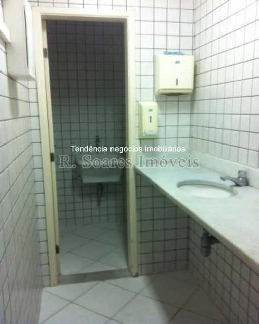 foto14 - Casa Comercial 300m² à venda Rua Siqueira Campos,Rio de Janeiro,RJ - R$ 2.100.000 - CPCC30002 - 15