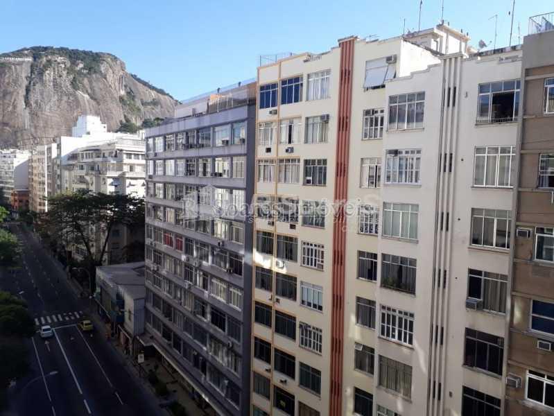 1 - Apartamento 2 quartos para alugar Rio de Janeiro,RJ - R$ 2.100 - CPAP20154 - 1