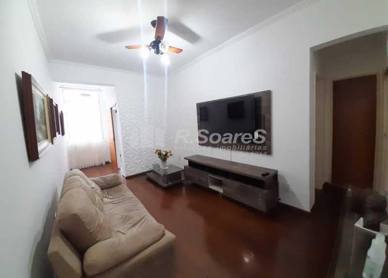 2 - Apartamento 2 quartos para alugar Rio de Janeiro,RJ - R$ 2.100 - CPAP20154 - 3