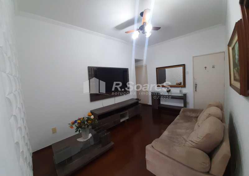 3 - Apartamento 2 quartos para alugar Rio de Janeiro,RJ - R$ 2.100 - CPAP20154 - 4