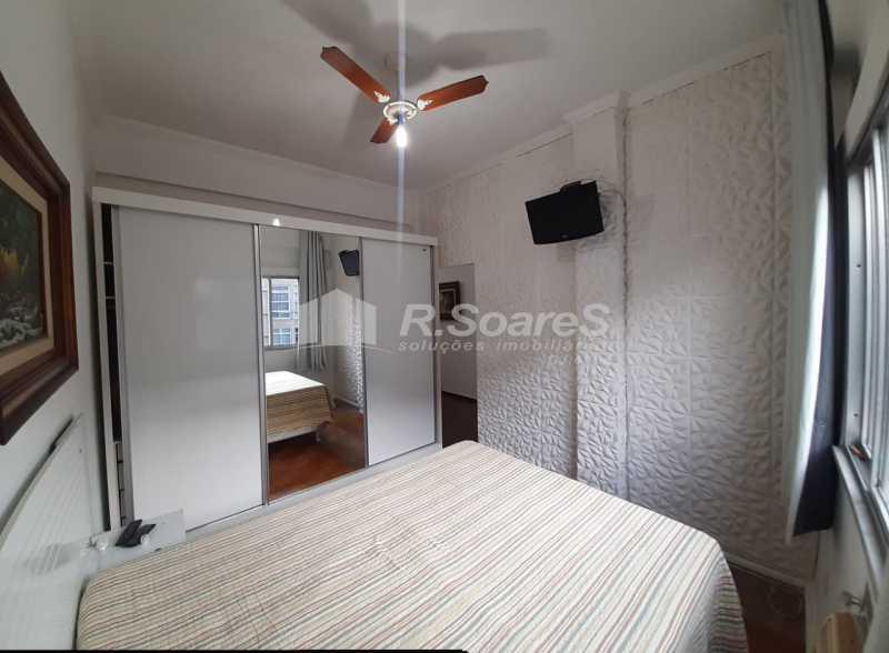 4 - Apartamento 2 quartos para alugar Rio de Janeiro,RJ - R$ 2.100 - CPAP20154 - 5