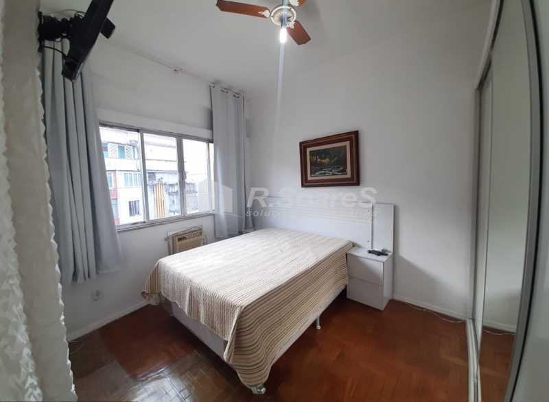 5 - Apartamento 2 quartos para alugar Rio de Janeiro,RJ - R$ 2.100 - CPAP20154 - 6