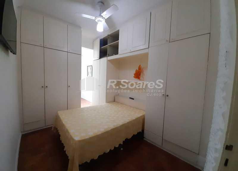 6 - Apartamento 2 quartos para alugar Rio de Janeiro,RJ - R$ 2.100 - CPAP20154 - 7