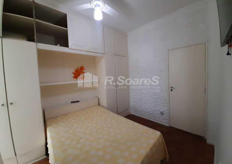 7 - Apartamento 2 quartos para alugar Rio de Janeiro,RJ - R$ 2.100 - CPAP20154 - 8