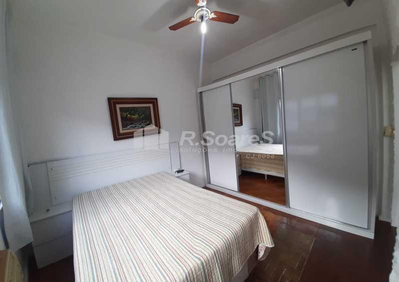 8 - Apartamento 2 quartos para alugar Rio de Janeiro,RJ - R$ 2.100 - CPAP20154 - 9