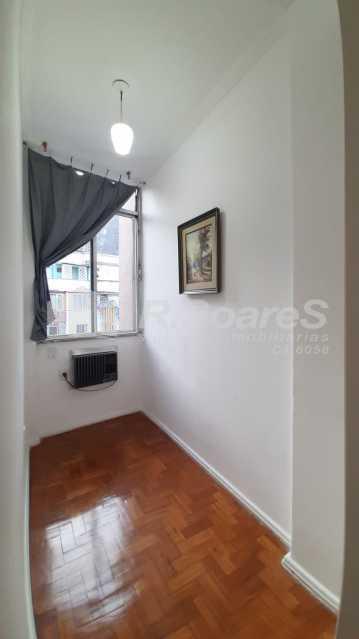 9 - Apartamento 2 quartos para alugar Rio de Janeiro,RJ - R$ 2.100 - CPAP20154 - 10