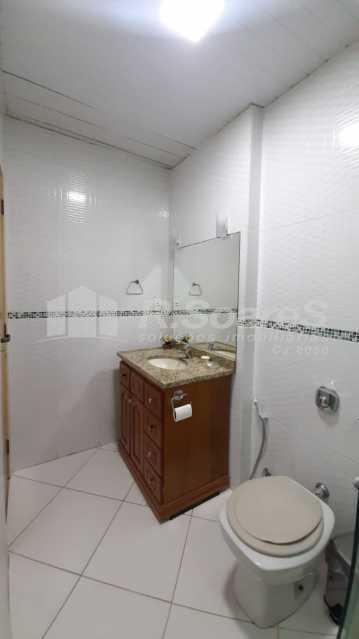 11 - Apartamento 2 quartos para alugar Rio de Janeiro,RJ - R$ 2.100 - CPAP20154 - 12