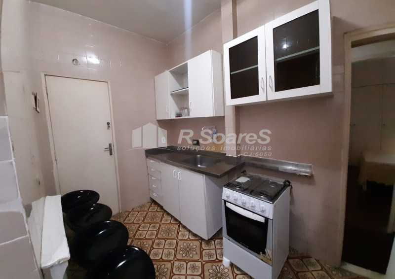 12 - Apartamento 2 quartos para alugar Rio de Janeiro,RJ - R$ 2.100 - CPAP20154 - 13